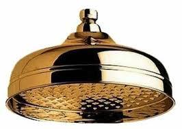 <b>Верхний душ</b> встраиваемый <b>bugnatese</b> 19416 BR бронза ...