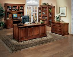 lovely design for purchasing armoire cabinet and computer desk elegant home office furniture design ideas black leather office design