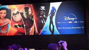You Can Score Disney Plus for $4 Per Month (If You Do This First ...