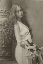 images about maude fealy dr who 1000 images about maude fealy 1883 1972 dr who film and postcards
