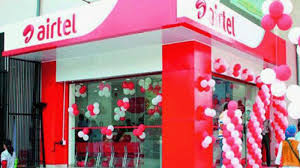 Image result for airtel double data image