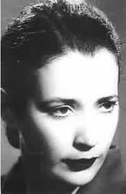 <b>Anna Maria</b> Ortese, 1914-1998 - anna-m10