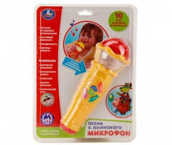 <b>Электронные игрушки Умка</b>: каталог, цены, продажа с доставкой ...
