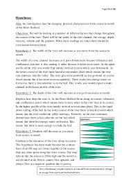 Ocr geography coursework help   Custom professional written essay     sasek cf Writing GCSE Geography coursework gives you an opportunity to enlarge