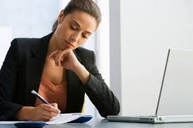 Professional Custom Writing Service   Cheap Academic Writing      Hand Crafted Papers