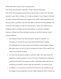 isi essay patriotic speech for kids essays what is science essay