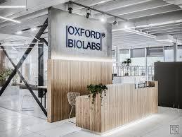 design of office building. medical office design on behance of building i