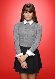 Rachel Berry   Glee TV Show Wiki   FANDOM powered by Wikia