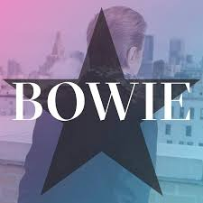 <b>David Bowie</b> - YouTube