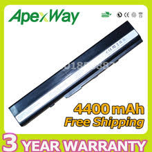 Buy <b>11.1v 4400mah</b> and get free shipping on AliExpress.com
