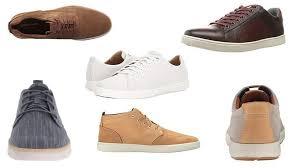 19 Best <b>Men's</b> Dress <b>Sneakers</b>: Your Buyer's Guide (2019)   Heavy ...