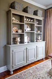 Dining Room Corner Hutch Cabinet Lovely Dining Room Hutch Ideas Sauder L Shaped Desk With Hutch