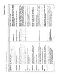 romeo and juliet act scene ks plays key stage resources 1 preview