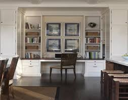small space bathrooms small space home office built in desks alcove office
