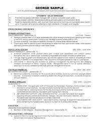 resume builder denver sample customer service resume resume builder denver jobs your next job and advance your career resume helporg resume