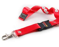 China Lanyard <b>USB</b> Hard Drive-2GB <b>Real Capacity</b> - China Lanyard ...