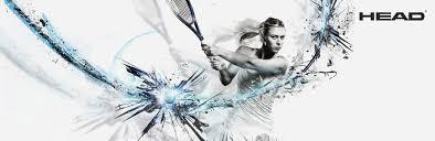 Картинки по запросу серия инстинкт теннис HEAD