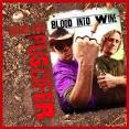 Sound into Blood into Wine album by Puscifer