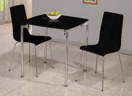 table for kitchen:  simple dining table for kitchen furniture eating table for two inmyinterior simple dining table for kitchen