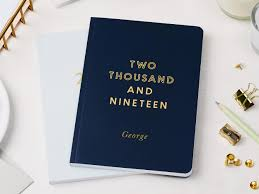 10 best <b>diaries</b> for <b>2019</b> | The Independent