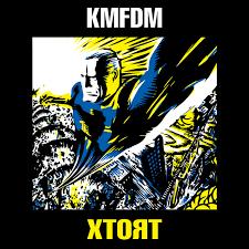 <b>Xtort</b>   <b>KMFDM</b>