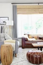 copy cat chic room redo cozy living room copy cat chic chic chic cozy living room furniture