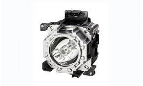 <b>Комплект</b> из 4-х оригинальных <b>ламп</b> для проектора <b>Panasonic</b> ET ...