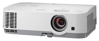 <b>Проектор</b> NEC ME361X (ME361XG) 60004226 - Магазин ...