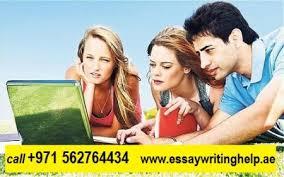 Dissertation editing help dubai   report    web fc  com