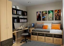 bedroom ideas baby bedroom furniture teen boy bedroom baby