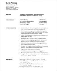 resume tips for moms dads   workers compensation form victoriaresume tips for moms dads best gifts for dads author greg hague fathers sons stay at
