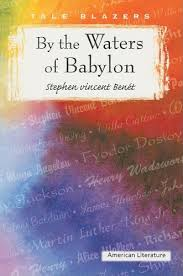 by the waters of babylon summary   gradesaverby the waters of babylon summary