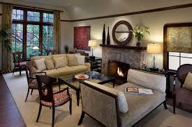 berkeley ca inspiration for a timeless living room remodel in san francisco bed room furniture design pale blue master bedroom bed room furniture design bedroom plans