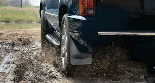 Почему, покупая новую машину, не нужно устанавливать ...