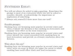 rhetorical devices writing essaystheory and hypothesis difference