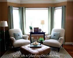 furniturescenic chic on a shoestring decorating grand piano living room baby decorate pianoroom beauteous traditional family chic family room decorating ideas