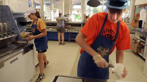 for many teens summer jobs be thing of the past the two way for many teens summer jobs be thing of the past the two way npr