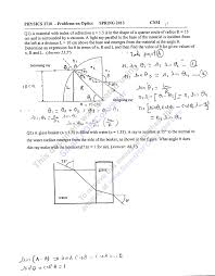 advancing physics materials coursework help finance homework advanced physics archive 17 2013 chegg com