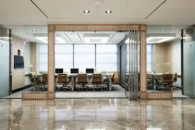 contemporary office find serviced offices in ceo suite lkg tower makati city ceo glubdubs ceo office