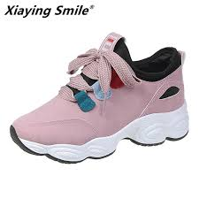 XiayingSports Store - Amazing prodcuts with exclusive discounts on ...