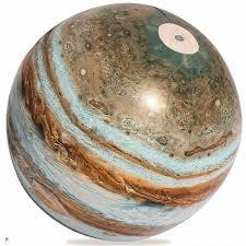 <b>Мяч надувной</b> с подсветкой <b>Bestway</b> 31043 <b>Юпитер</b> (61см ...