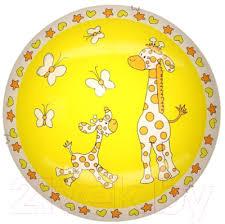 <b>Citilux Жирафы CL917001 Светильник</b> купить в Минске