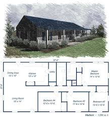ideas about Metal Building Prices on Pinterest   Metal    Budget    s innovative designs reduce costs  See Floor Plans  amp  Price List up front  No need to jump through hoops for custom quotes  FREE Shipping on Standard