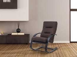 "<b>Кресло</b> для отдыха ""<b>LESET МИЛАНО</b> ЛАЙТ"" с деревянными ..."
