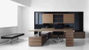 <b>Luxury Office</b> Furniture - Modern Office Furniture - YouTube