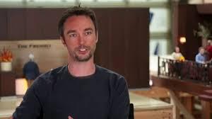 ano sa vfx production supervisor derek smith on set interview ano sa vfx production supervisor derek smith on set interview