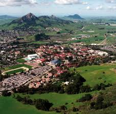 Image result for cal poly san luis obispo