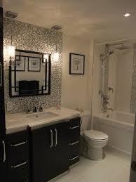1000 images about bathroom ideas on pinterest tile master bathrooms and bathroom bathroom vanity pendant