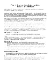 cover letter re entering workforce cover letter sample us cover letter template extract diy cover cover letter now