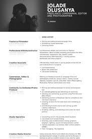 Master     s in Creative Writing  MFA